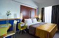 Hotel Lato, Bild 11