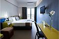 Hotel Lato, Bild 14