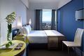 Hotel Lato, Bild 4