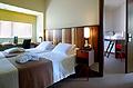 Hotel Lato, Bild 9
