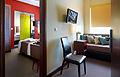 Hotel Lato, Bild 8