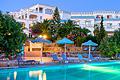 Hotel Arion  Palace, Bild 5