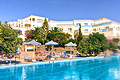Hotel Arion  Palace, Bild 9
