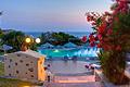Hotel Arion  Palace, Bild 0