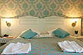 Hotel Arion  Palace, Bild 11