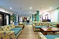 Hotel Arion  Palace, Bild 1