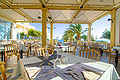 Hotel Arion  Palace, Bild 8