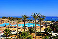 Kreta Südküste Hotel Sun Connect Ostria Resort, Bild 7