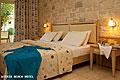 Kreta Südküste Hotel Sun Connect Ostria Resort, Bild 8