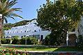 Hotel Istron Bay, Bild 2
