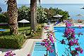 Hotel Istron Bay, Bild 16