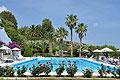 Hotel Istron Bay, Bild 8