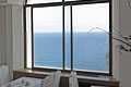 Hotel Istron Bay, Bild 17