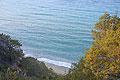 Istron Bay, Bild 26