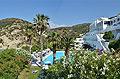 Hotel Istron Bay, Bild 14