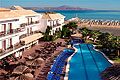 Hotel Almyrida Beach Westkreta, Bild 5