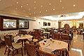 Hotel Almyrida Beach Westkreta, Bild 3