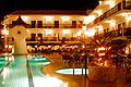 Hotel Almyrida Beach Westkreta, Bild 6