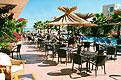 Hotel Almyrida Beach Westkreta, Bild 1