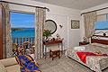 Hotel Almyrida Beach Westkreta, Bild 0