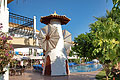 Hotel Almyrida Beach Westkreta, Bild 7