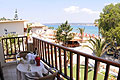 Hotel Kalives Beach Westkreta, Bild 6
