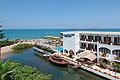 Hotel Kalives Beach Westkreta, Bild 10