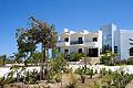 Hotel Elena Beach Westkreta, Bild 16