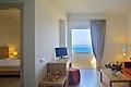 Hotel Elena Beach Westkreta, Bild 4