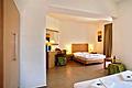 Hotel Elena Beach Westkreta, Bild 19