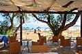 Hotel Elena Beach Westkreta, Bild 15