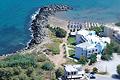 Hotel Elena Beach Westkreta, Bild 10
