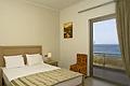 Hotel Elena Beach Westkreta, Bild 3