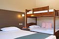 Hotel Elena Beach Westkreta, Bild 0