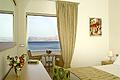 Hotel Elena Beach Westkreta, Bild 8