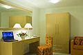 Hotel Elena Beach Westkreta, Bild 9