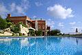 Ostkreta Ferienwohnungen Katalagari Suites, Bild 9