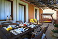 Ostkreta Ferienwohnungen Katalagari Suites, Bild 15