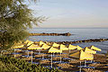 Hotel Mitsis Rinela Beach, Bild 0