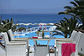 Hotel Mitsis Rinela Beach, Bild 8