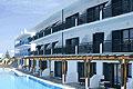 Hotel Mitsis Rinela Beach, Bild 4