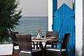Hotel Mitsis Rinela Beach, Bild 3