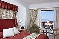 Hotel Mitsis Rinela Beach, Bild 10