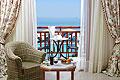 Hotel Mitsis Rinela Beach, Bild 13
