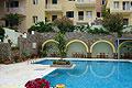 Apartments Aphea Village Westkreta, Bild 8