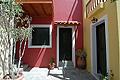 Ferienwohnungen Westkreta Kolimbari Cottages, Bild 5