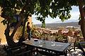 Ferienwohnungen Westkreta Kolimbari Cottages, Bild 8