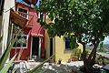 Ferienwohnungen Westkreta Kolimbari Cottages, Bild 7