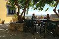 Ferienwohnungen Westkreta Kolimbari Cottages, Bild 9