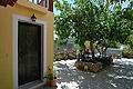 Ferienwohnungen Westkreta Kolimbari Cottages, Bild 1